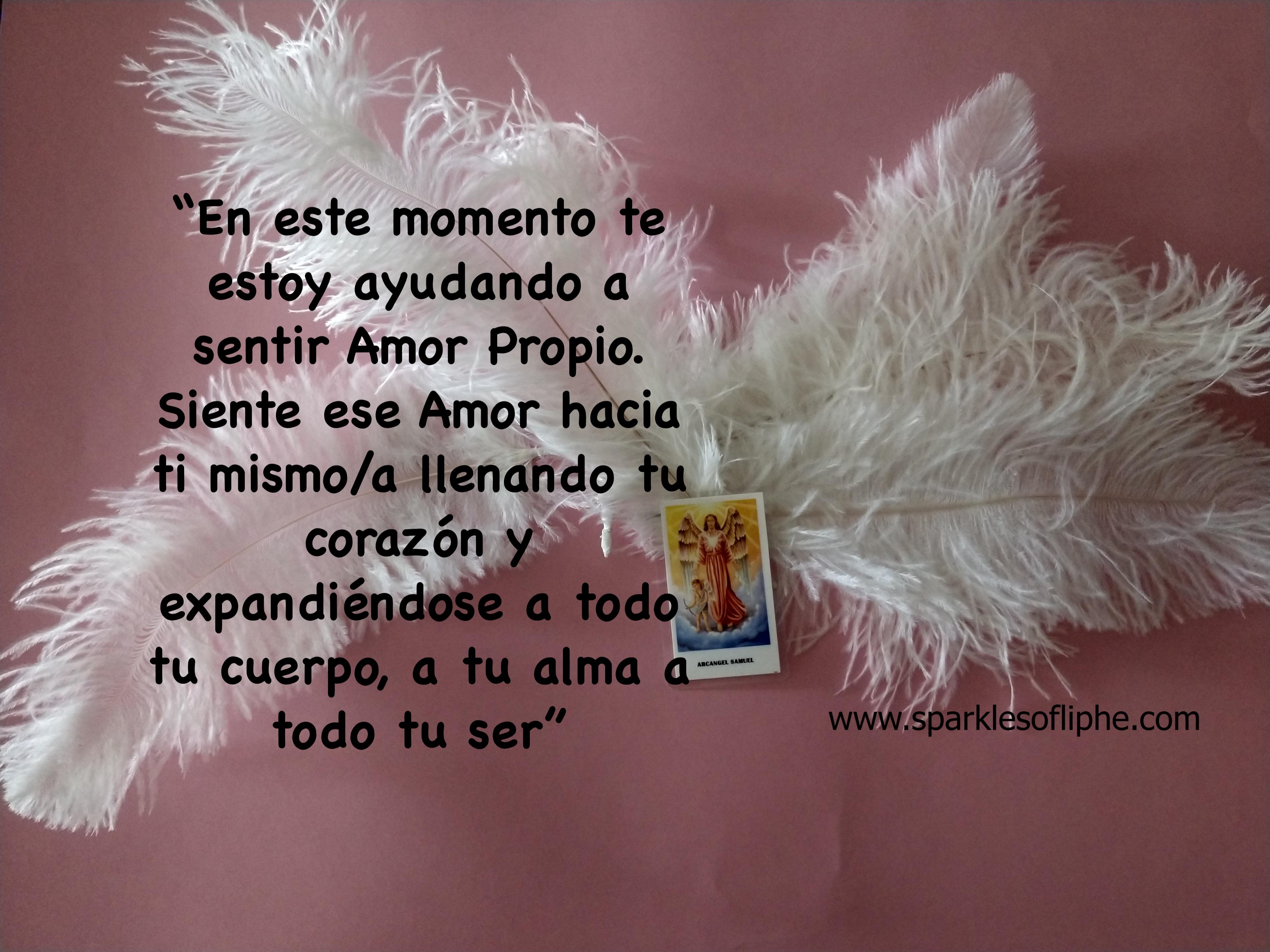 ArcangelChamuelmayo5