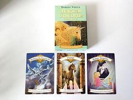 Magical Unicorn cards.jpg