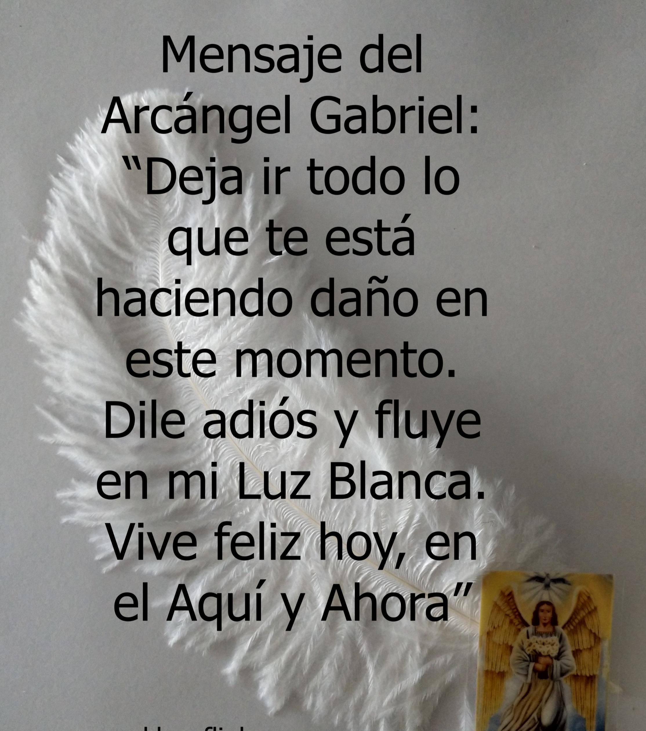ArcangelGabrielabril29_edited