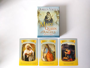 Mary Queen of Angels cards.jpg