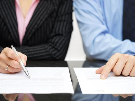 O impacto do Decreto n. 9.412/2018 na contratação direta prevista na Lei n. 8.666/1993