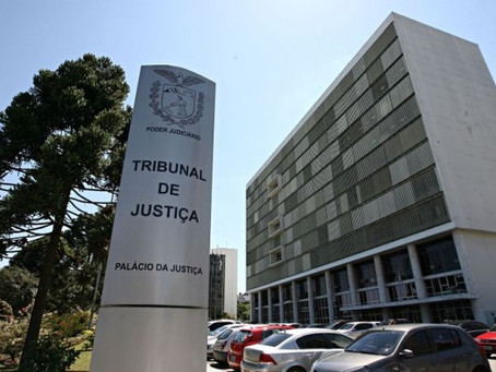 Baratieri Advogados consegue a condenação do Estado do Paraná por erro do judiciário