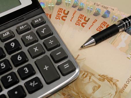 Isenção de Imposto de Renda aos servidores portadores de doença grave
