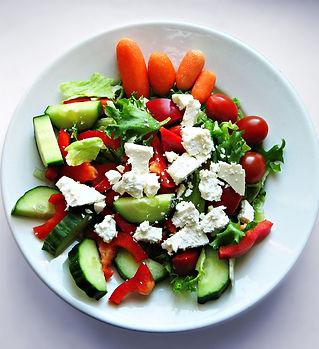 light-feta-salad-1319564-1278x942.jpg