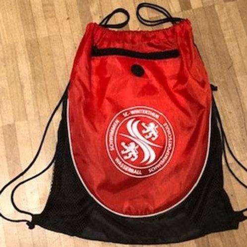 SCW Bag (als Flossensack und für Badesachen)