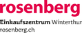 Logo_mZ_Rosenberg_RGB.png