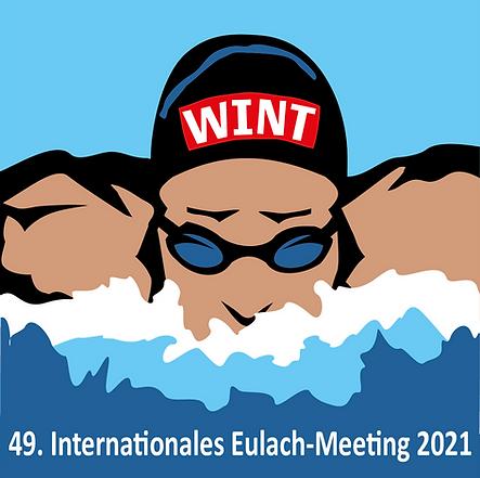 Kopie von logo 2021.png