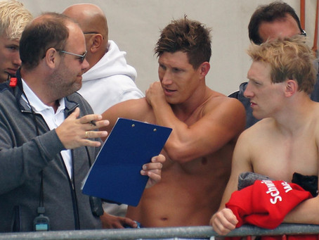 Guter Auftritt an den Sommer-Schweizermeisterschaften