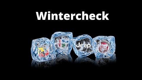 wintercheck.jpg