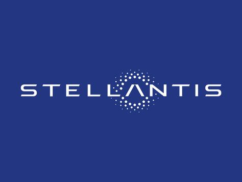 Stellantis nimmt den Spitzenplatz bei französischen Patentanmeldungen ein