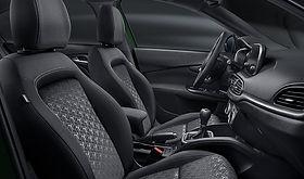 Fiat-Tipo-Gallery-Look-new-interiors-Desktop-680x400.jpg