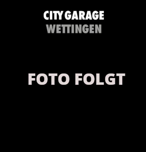 FOTO FOLGT PLATZHALTER.png