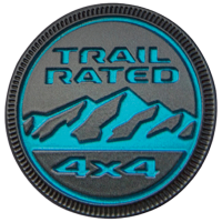 jeep_wrangler_4xe_performance_trailrated