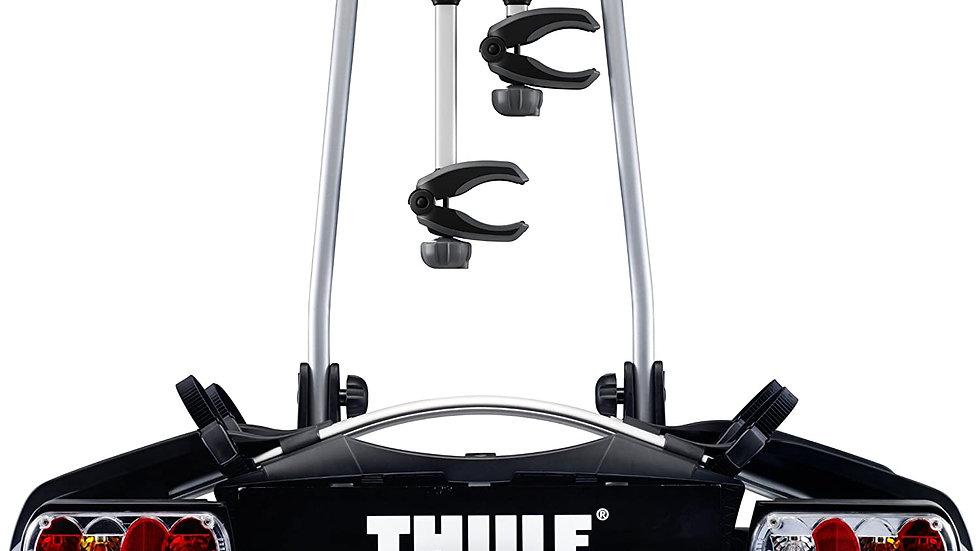 Fahrradträger Thule 920
