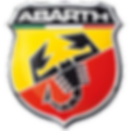 Abarth transpartent.png