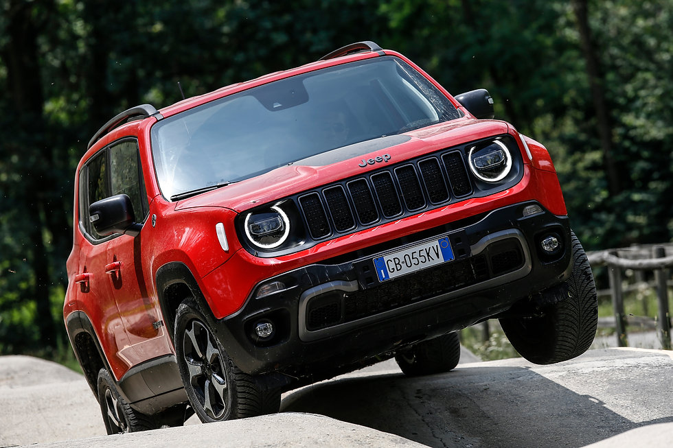 Jeep Renegade TH_4xe (8).JPG