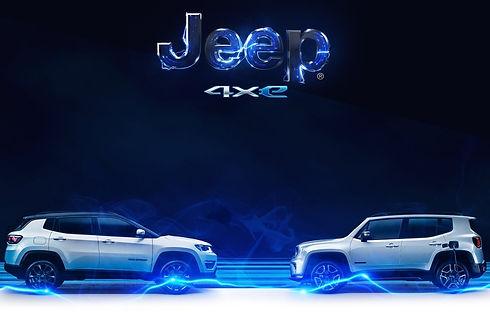 jeep_4xe_hybridSUV-hub-4xe-hub-desktop-F