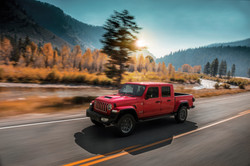 HP_Overland red