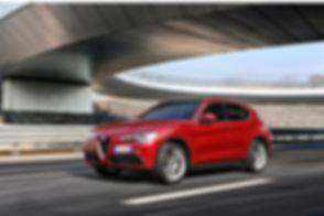 170222_Alfa-Romeo_Stelvio_80.jpg