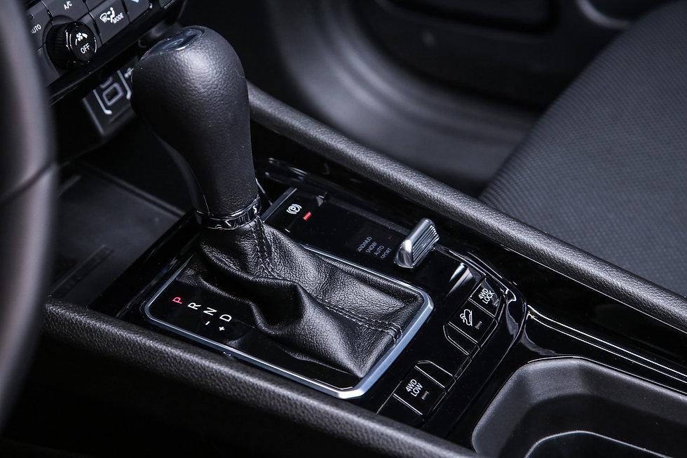 11.  New Jeep® Compass 80th Anniversary.