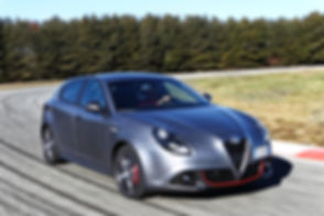 160225_Alfa-Romeo_Nuova-Giulietta_09.jpg