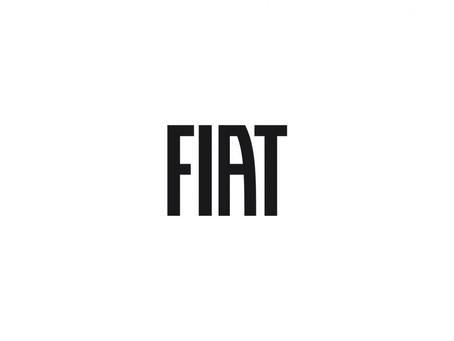 """Fiat schließt sich """"1 Health 4 All"""" an. Fiat bekräftigt das Engagement für Nachhaltigkeit"""