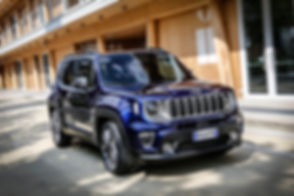 180620_Jeep_New-Renegade-MY19-Limited_06