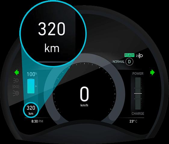 range-km-desktop.png