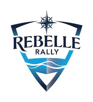 Die Marke Jeep® ist stolz darauf, das sechste Jahr in Folge Partner der Rebelle Rallye zu sein