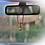 Thumbnail: VANILLE Lufterfrischer