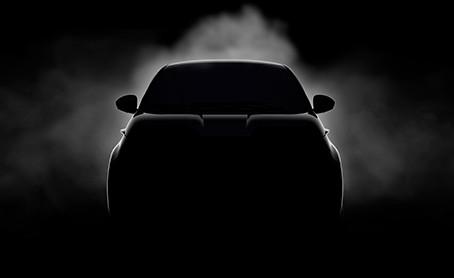 "Fiat 500 ""La Prima"" - komplett neu, vollelektrisch"