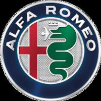 Alfa Romeo transparent.png