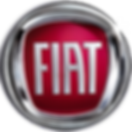 Fiat transparent.png