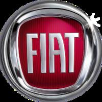 Fiat transparent.png