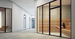 sauny.jpg