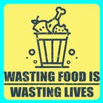Design 05 Stop Food Waste