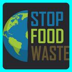 Design 06 Stop Food Waste