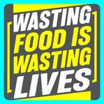 Design 10 Stop Food Waste