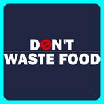 Design 04 Stop Food Waste
