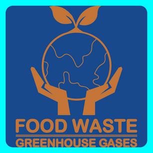 Design 08 Stop Food Waste