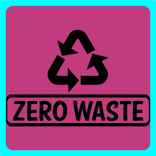 Design 07 Stop Food Waste