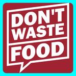 Design 09 Stop Food Waste