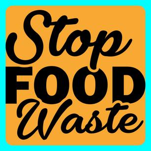 Design 01 Stop Food Waste