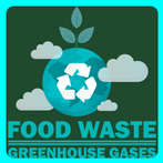Design 03 Stop food waste