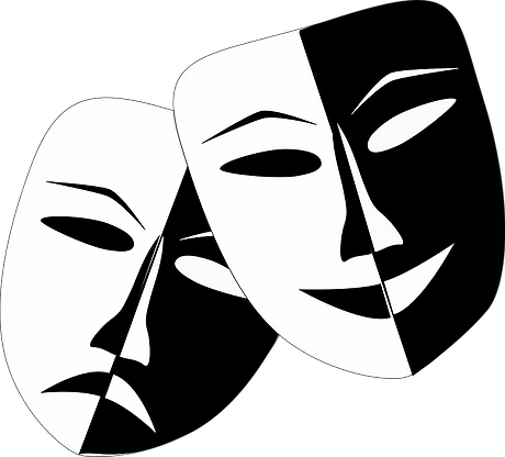Theater Masken.webp