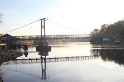 Bambach Bridge 13