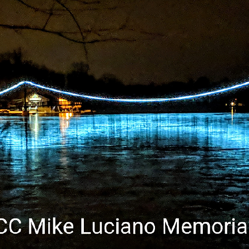 Mike Luciano Memorial Annual Golf Outing 2019