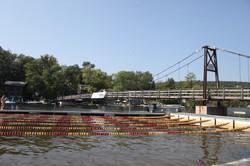 Bambach Bridge 1