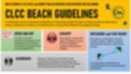 CLCC MAIN BEACH GUIDELINES.jpg