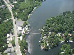 Bambach Bridge 12(1)